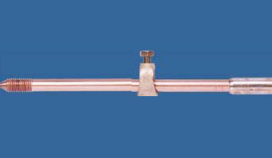 Electrical Rod