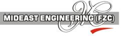 Mideast Engineering FZC